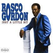 Just A Little Bit de Rosco Gordon