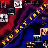 Big Day Indie by Various Artists
