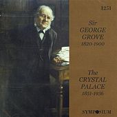 The Crystal Palace 1851 - 1936 von Various Artists
