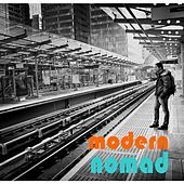 Missing You by Modern Nomad