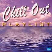 Chill out Playlist von Chill Out