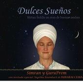 Dulces Sueños by Simran