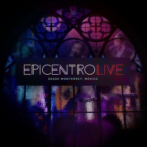 Epicentro Live by Vastago Epicentro