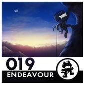 Monstercat 019 - Endeavour by Monstercat