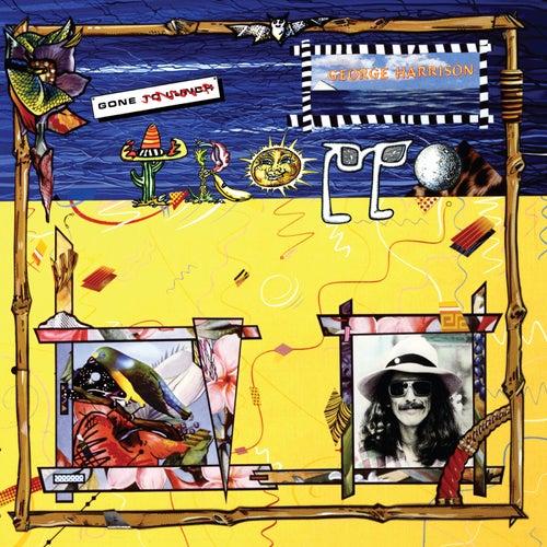 Gone Troppo by George Harrison