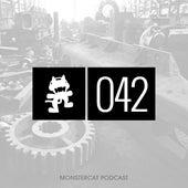 Monstercat Podcast EP. 042 by Monstercat