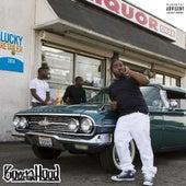 Boyz n tha Hood by Bh