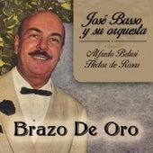 Brazo de Oro by José Basso