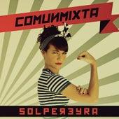 Comunmixta de Sol Pereyra