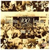 Confitería Europea 100 Vol 2 de Various Artists