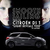 Smooth Sailing (From the Citroen DS 3