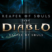 Reaper of Souls (From