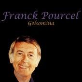 Gelsomina von Franck Pourcel