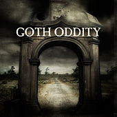 Goth Oddity von Various Artists