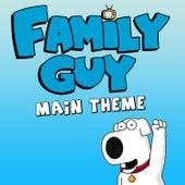 Family Guy Main Theme von L'orchestra Cinematique
