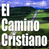 El Camino Cristiano de Various Artists