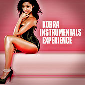 Kobra Instrumentals Experience von Various Artists