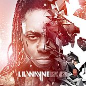 Loosing Myself de Lil Wayne