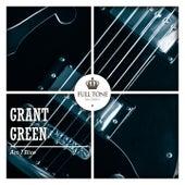 Am I Blue van Grant Green