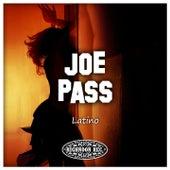 Latino van Joe Pass