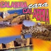 Calabria cara Calabria de I Bronzi Di Calabria