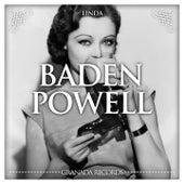 Linda de Baden Powell