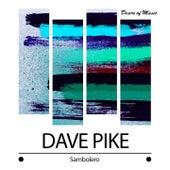 Sambolero by Dave Pike
