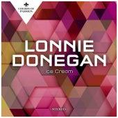 Ice Cream di Lonnie Donegan