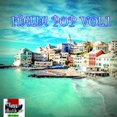 Italia Pop, Vol. 1 von Various Artists