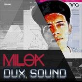 Dux Sound by DJ Milok