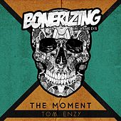 The Moment (Club Mix) von Tom Enzy