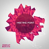 Meeting Point, Vol. 3 - Single by Various Artists