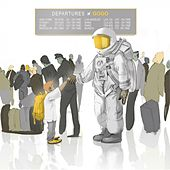 Departures by Gogo