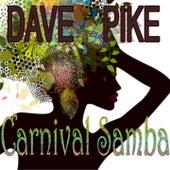 Carnival Samba by Dave Pike
