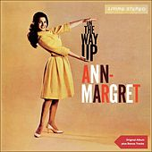 On the Way Up (Original Album Plus Bonus Tracks) by Ann-Margret