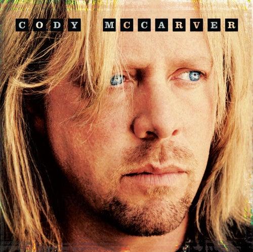 Cody McCarver by Cody McCarver