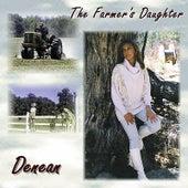 The Farmer's Daughter by Denean