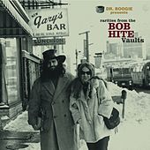 Rarities From The Bob Hite Vaults von Various Artists