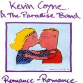 Romance - Romance by Kevin Coyne
