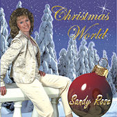 Christmas World by Sandy Rose