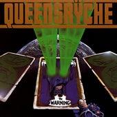 The Warning de Queensryche