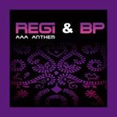 AAA Anthem de Regi