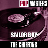 Pop Masters: Sailor Boy de The Chiffons