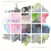 Dream In A Landscape by Fauve! Gegen a Rhino