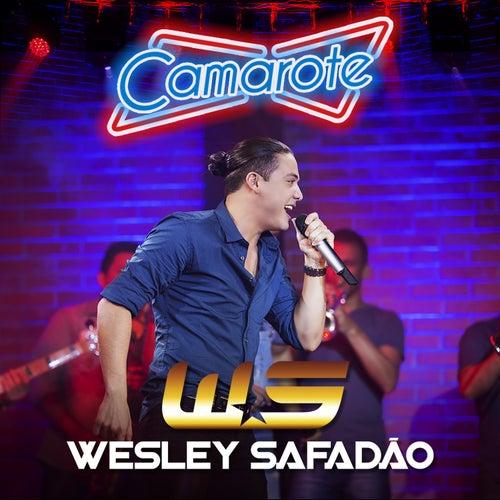 Camarote - Single de Wesley Safadão