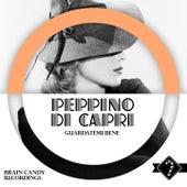 Guardatemi Bene by Peppino Di Capri