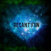 Recant Fun (100 Ibiza Gouse Songs 2015 Opening Party Festival Club Night Extended) by Various Artists