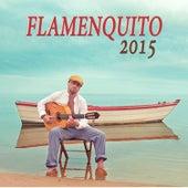 Flamenquito 2015 de Various Artists