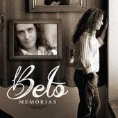 Memórias de Beto