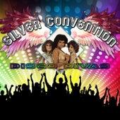 Disco Divas fra Silver Convention